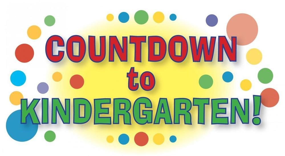 '21-'22 Kindergarten Pre-Registration Days