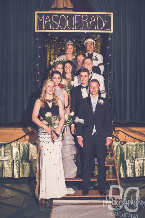 View the '18 Prom Photos here:  https://bdphoto.shootproof.com/gallery/6637663/